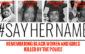 sayhername-facebook